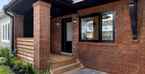 This Toronto house just sold for almost 50% over the asking price | Urbanized