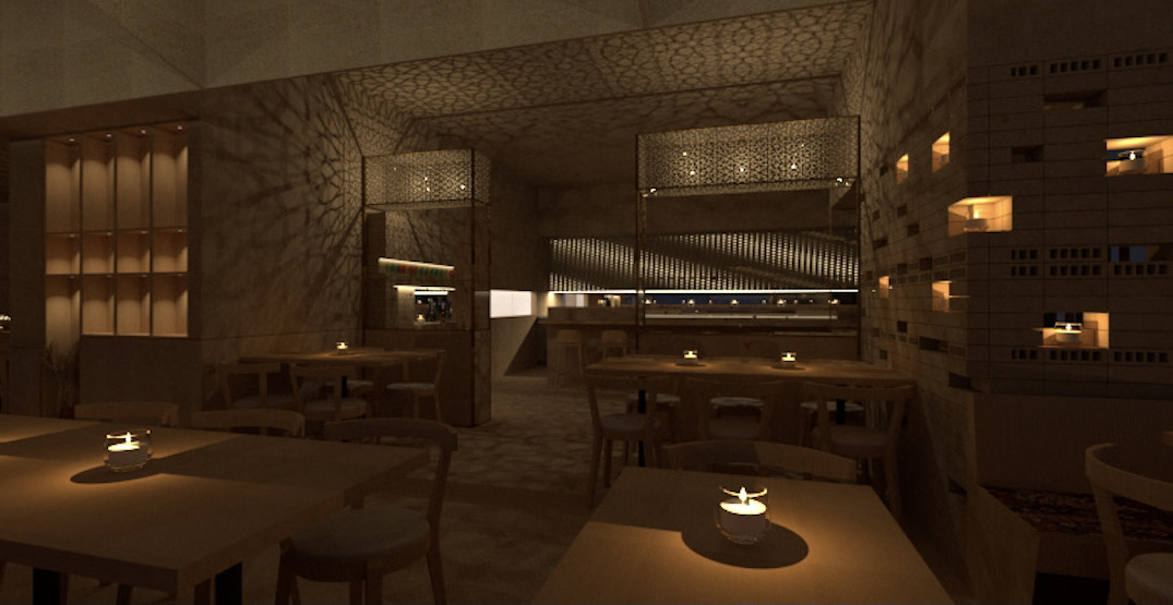 5 highly anticipated fall restaurant openings happening around Vancouver