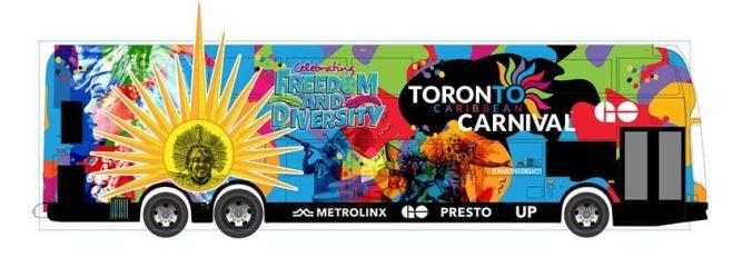 carnival go bus