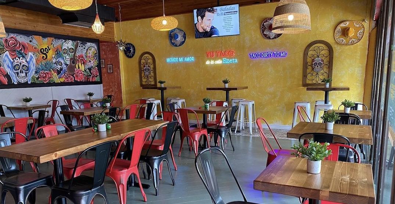 Tu Taco: New Mexican restaurant opening soon in Calgary