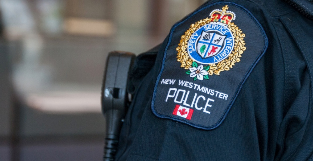 Death of one-year-old being investigated as homicide in New West
