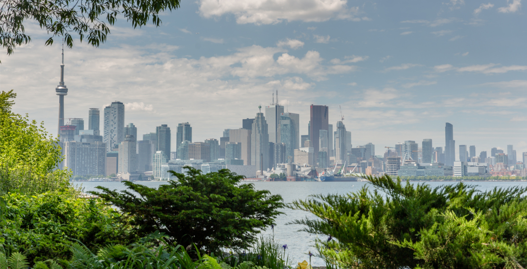 TO Bucket List: Must visit spots in Toronto this summer