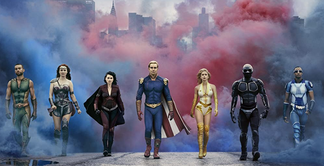 15 movies and TV shows filming in Toronto this August