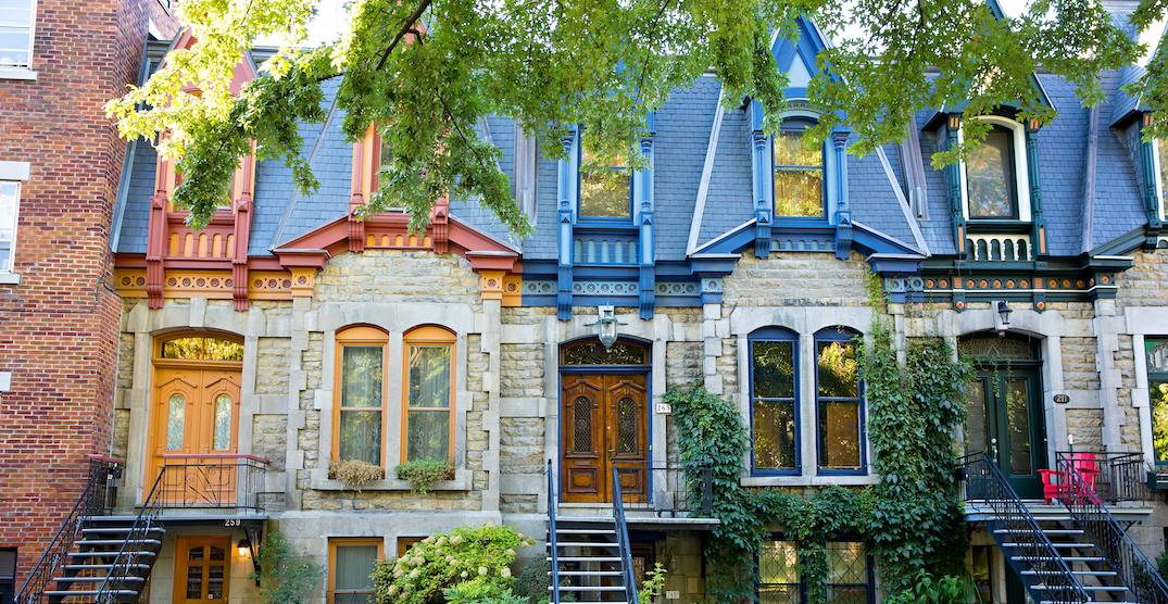 13 things you should probably know before moving to Montreal