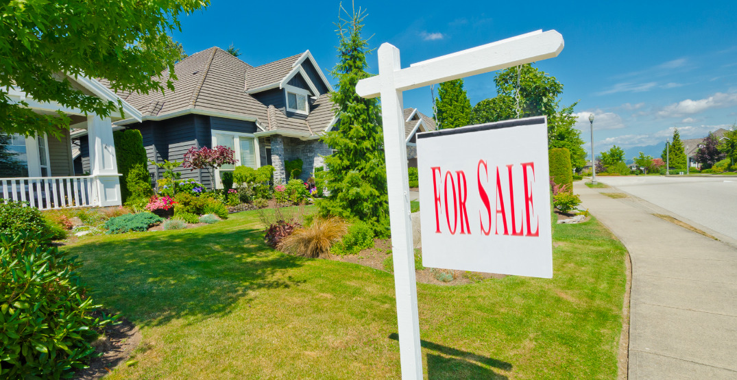 Should I stay or go? Many BC residents considering leaving for cheaper housing