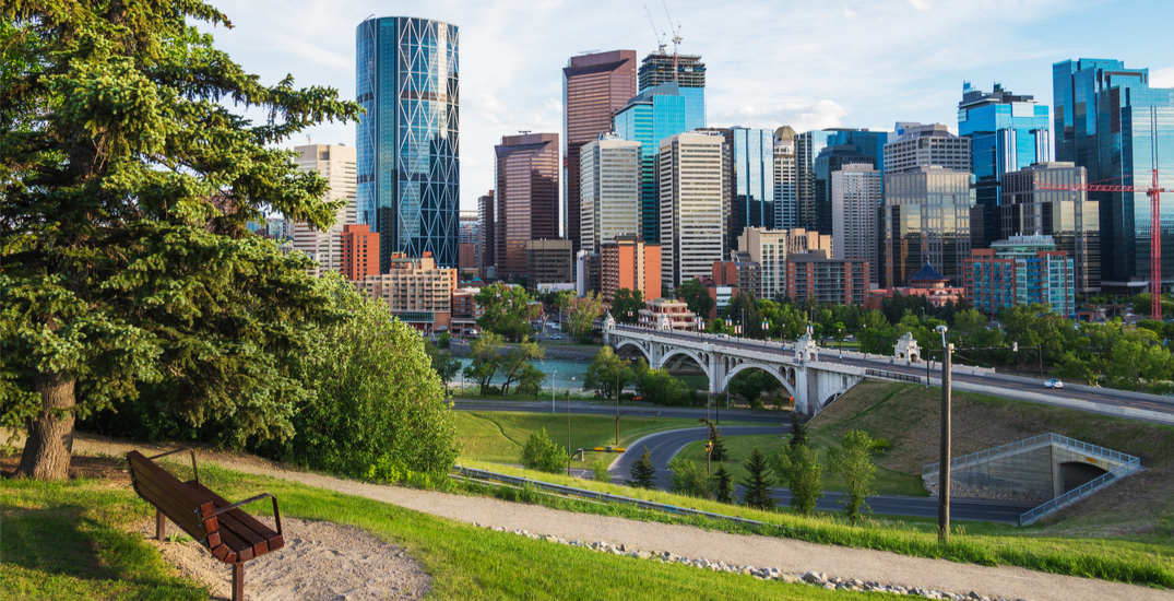 25 things to do in Calgary this weekend: August 6 to 8