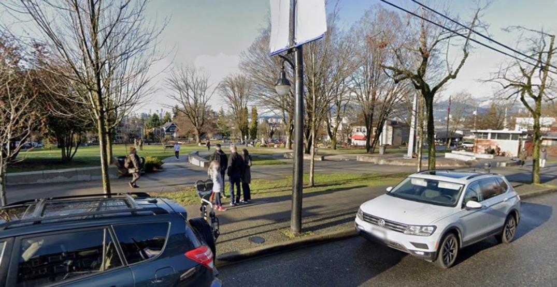 VPD investigating assault that left man dead in East Vancouver Park