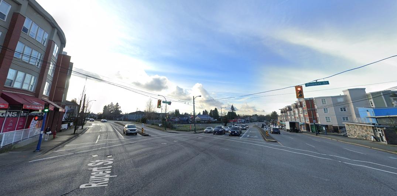 2970 Kingsway Vancouver