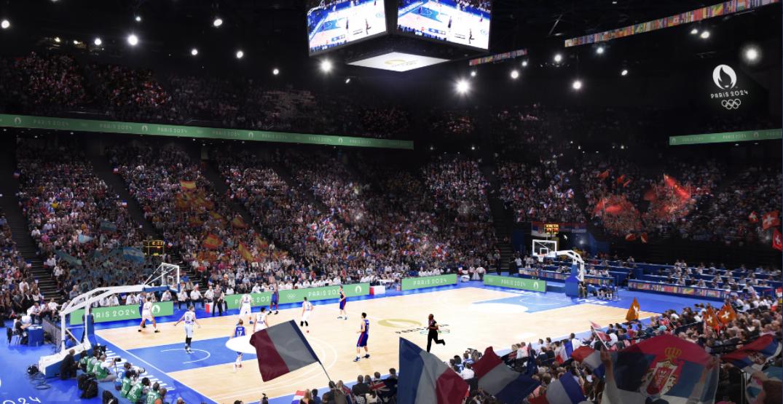 paris-2024-basketball