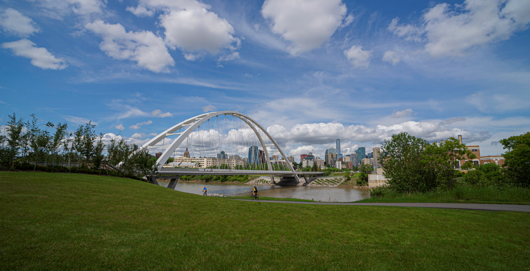 10 things to do in Edmonton this week: August 9 to 15