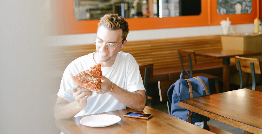 We asked UBC students to give us the inside scoop on yummy eats around campus
