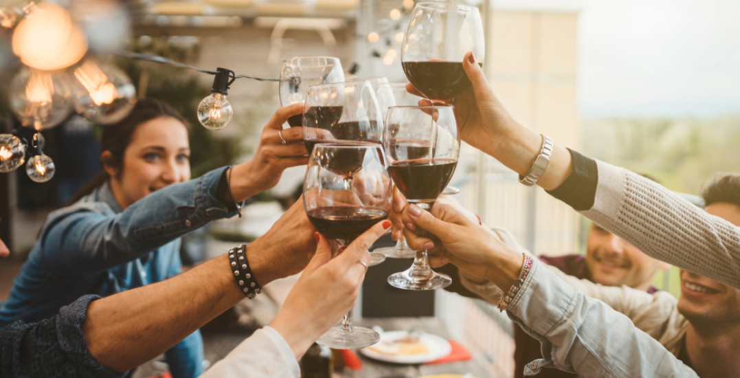 13 fabulous bottles of 2018 vintage Bordeaux wine for every budget