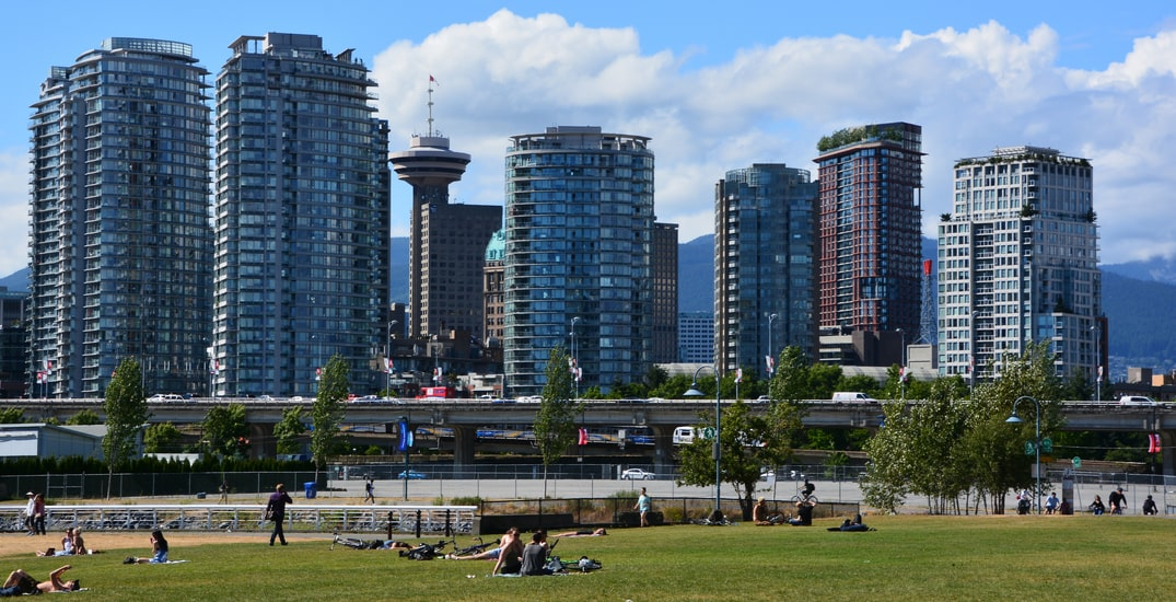 12 things to do in Vancouver this weekend: August 13 to 15