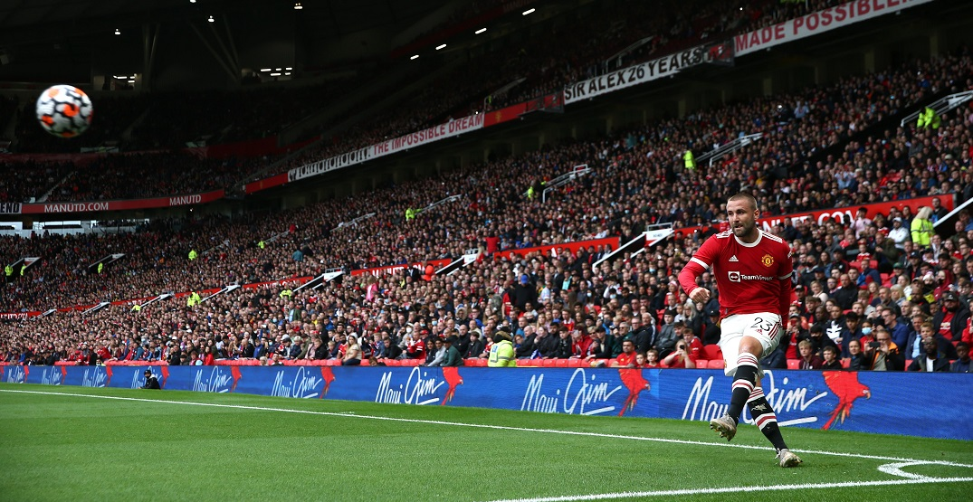How to watch and stream the Premier League in Canada
