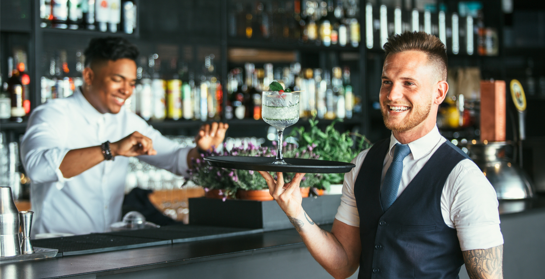 Here are 11 Calgary restaurants and bars that are hiring right now