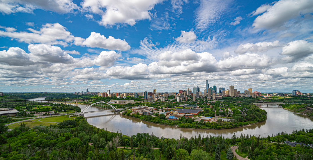12 things to do in Edmonton this weekend: August 13 to 15