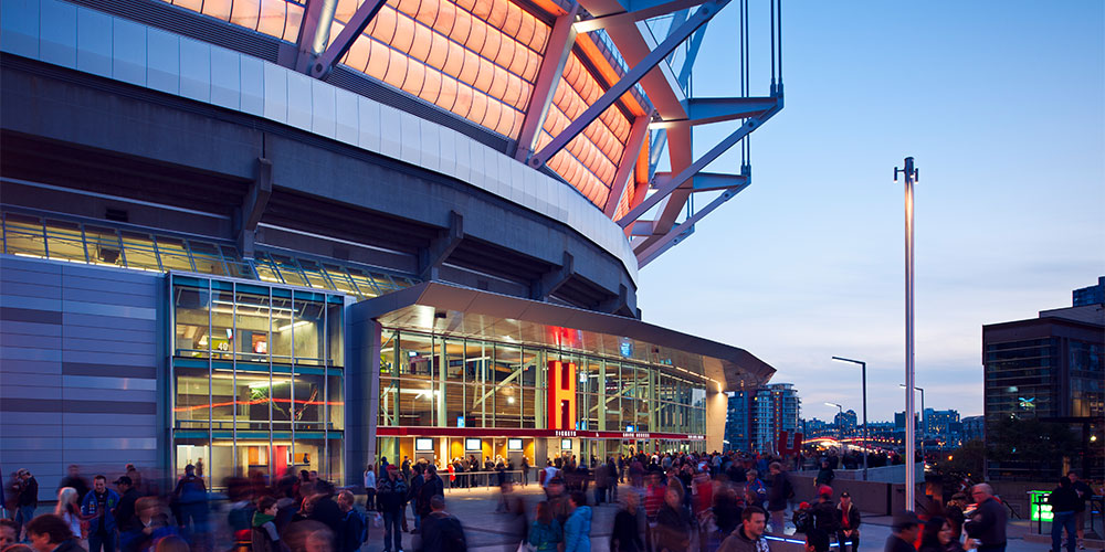 Everything you need to know about BC Place reopening