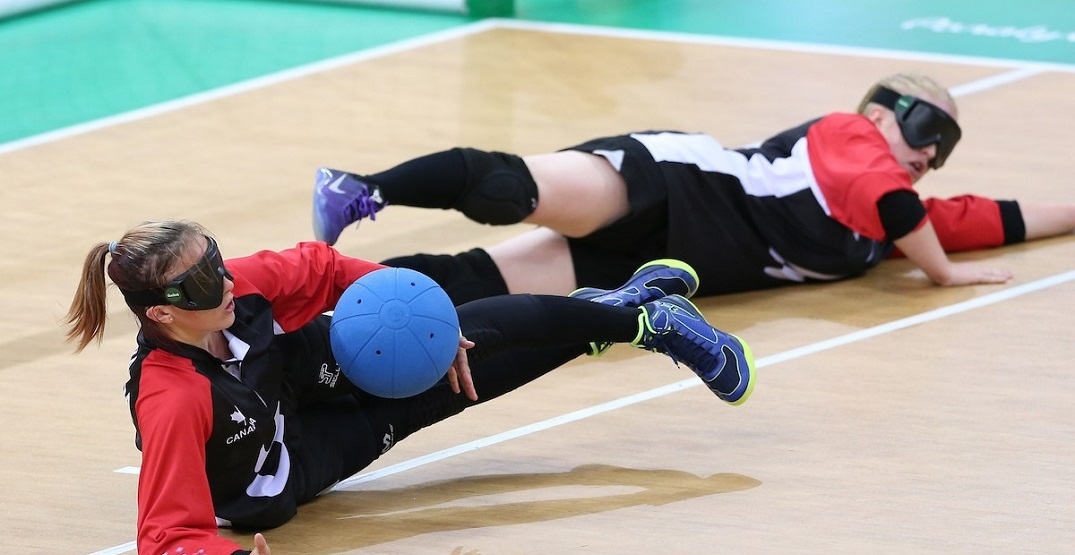 5 awesome Tokyo Paralympic sports you should know about