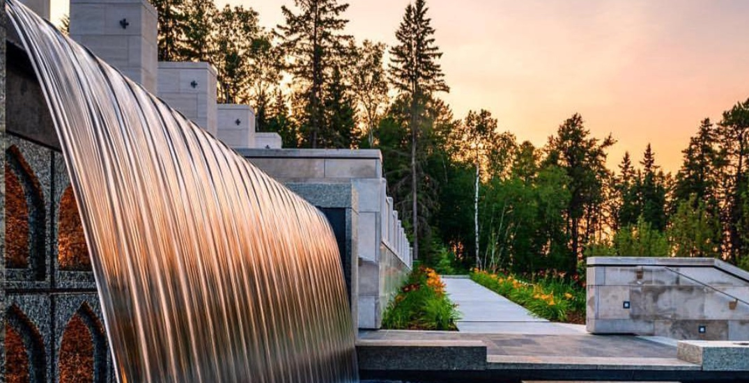 8 things to do less than an hour's drive outside of Edmonton
