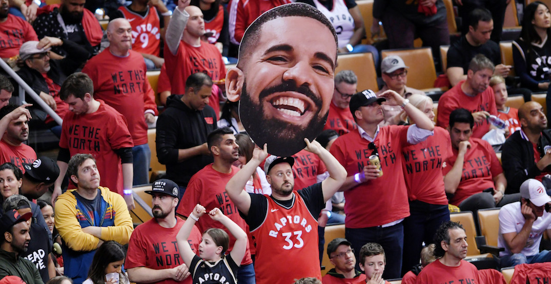 Leafs and Raptors requiring COVID-19 vaccination or negative test to attend games next season