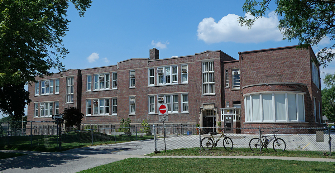TDSB back-to-school COVID-19 rules will be stricter than Ontario guidelines