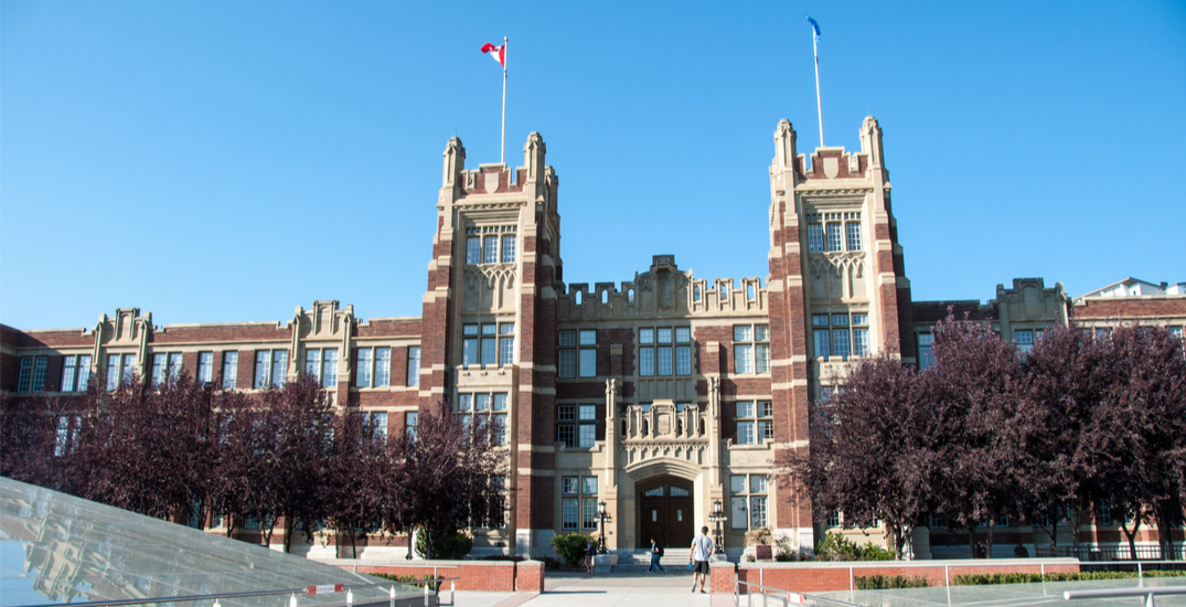 A guide to Alberta universities' return-to-campus plans