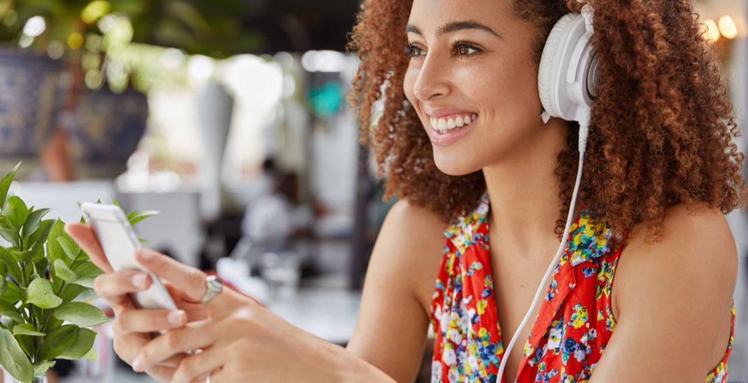 Listen up! Audible Plus Catalogue launches in Canada with 12,000+ titles