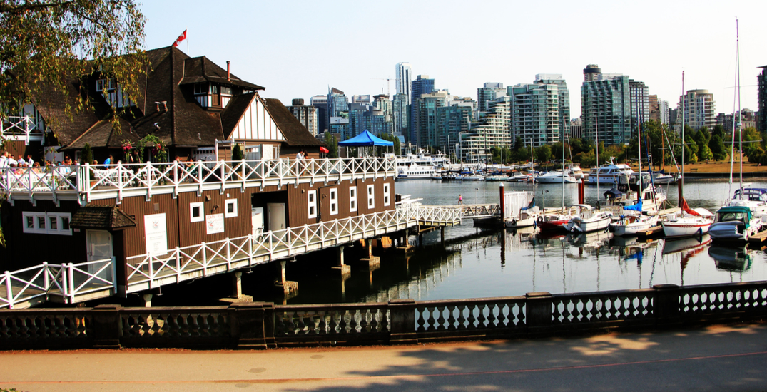 12 things to do in Vancouver this weekend: August 20 to 22