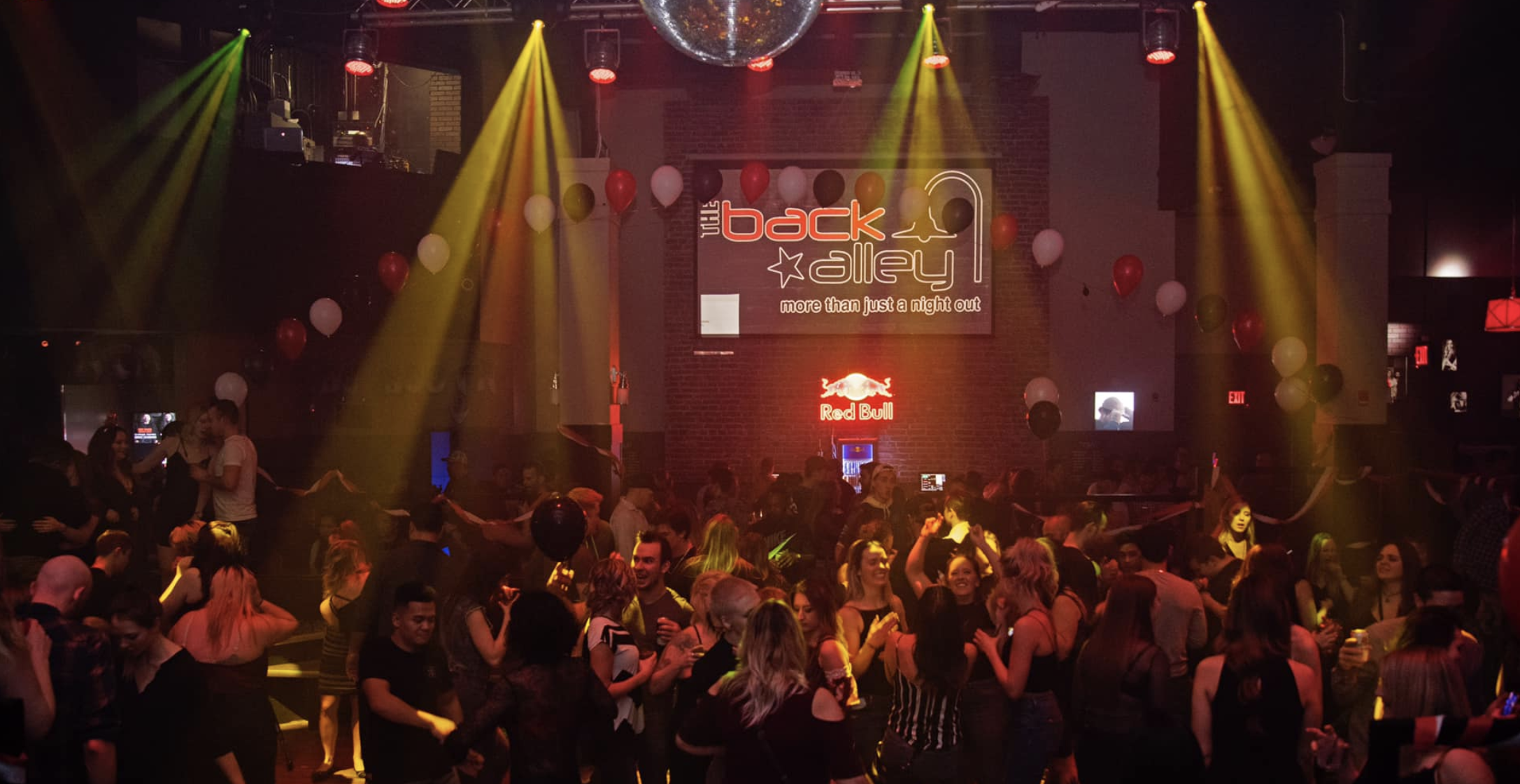 Popular Calgary nightclub reveals official reopening date