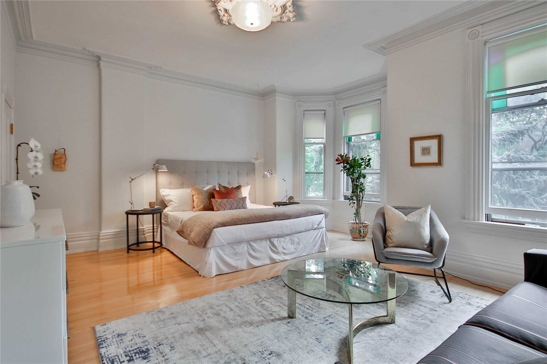 toronto victorian house sold over asking