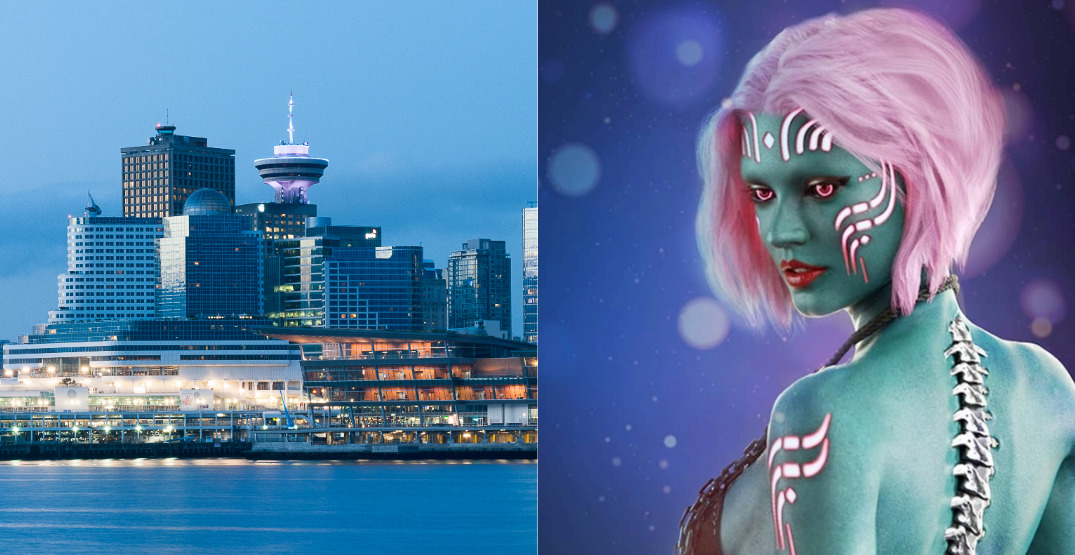 Personalized avatar creators Tafi announce opening of Vancouver office