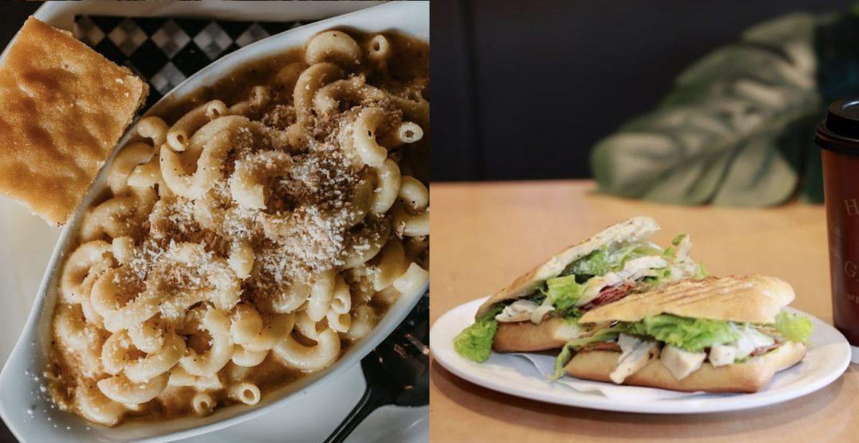 The best cheap eats under $15 around the University of Calgary
