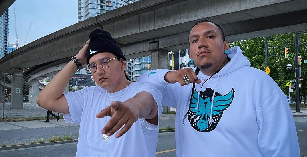 All-ages festival celebrating Indigenous voices is happening this weekend
