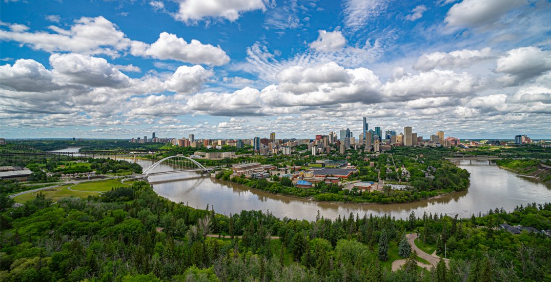 8 things to do in Edmonton this week: August 23 to 29