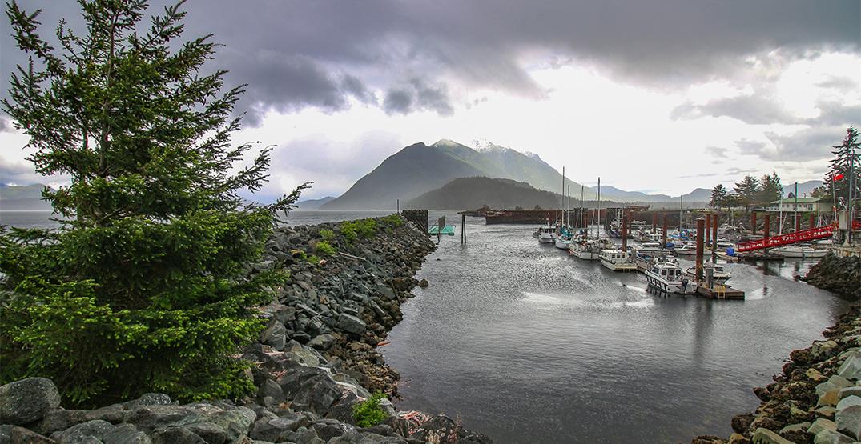 Canada's fall forecast: La Nina to create stormy, rainy autumn