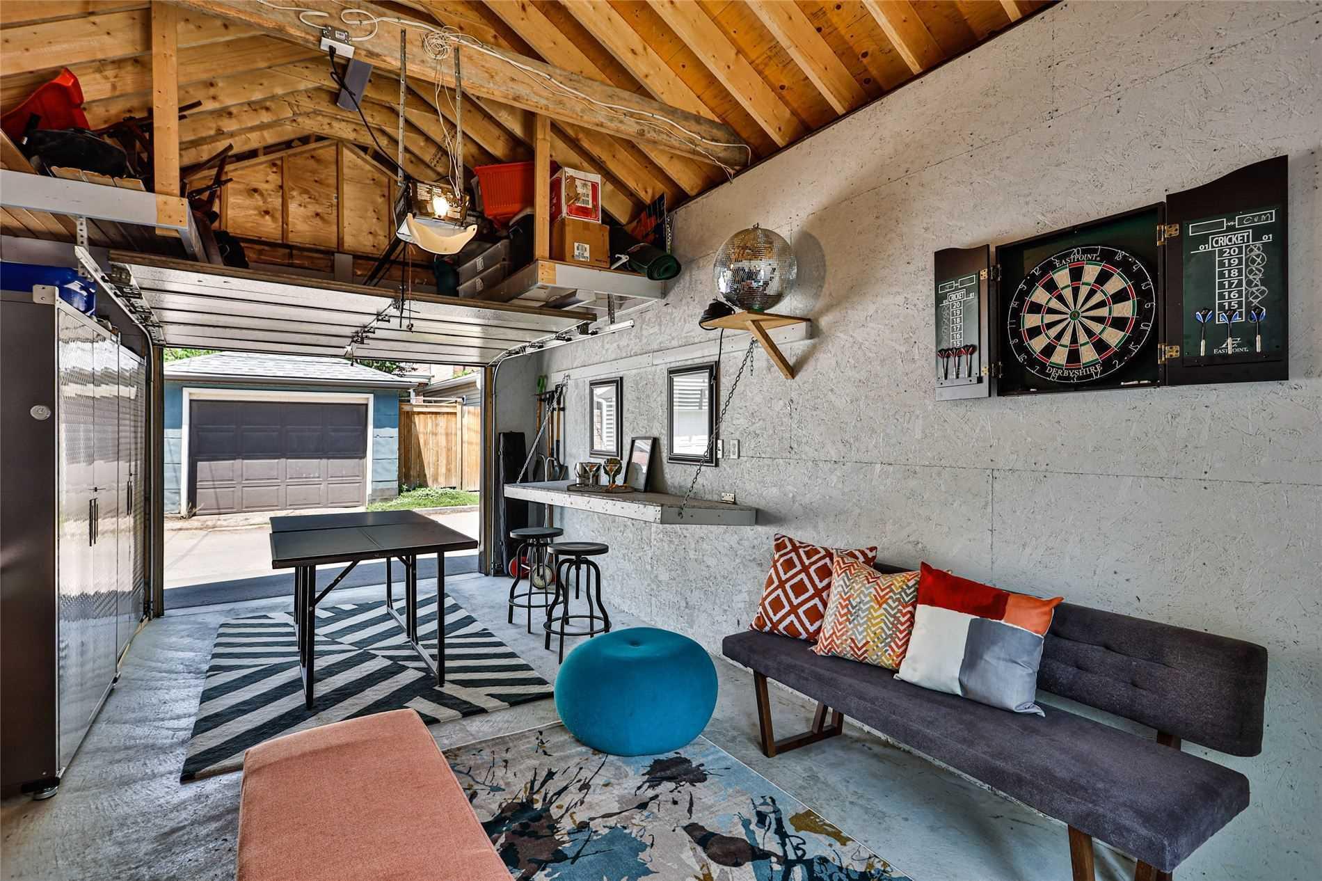 toronto house sold