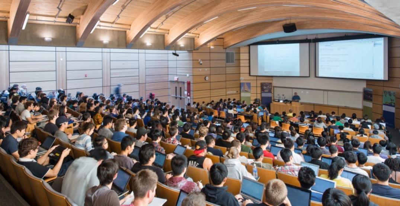 """Massive win"": UBC students applaud most return-to-campus health measures"