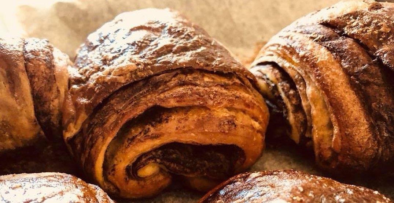 New bakery to replace Toronto's shuttered Vesuvio's Pizzeria
