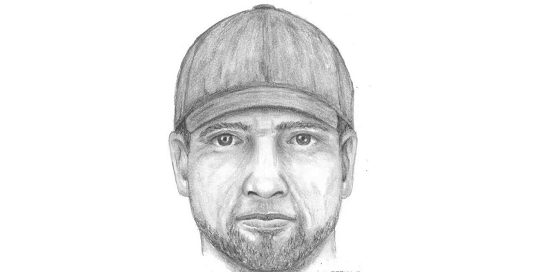 Man exposed himself to strangers near popular Coquitlam trail: RCMP