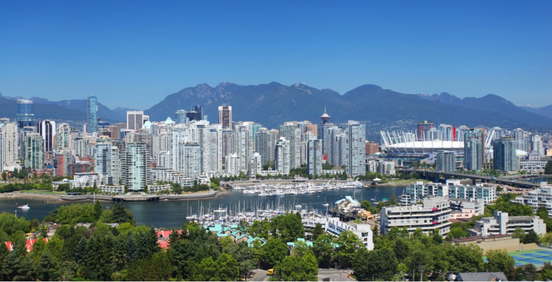 40 fun and fantastic things to do in Vancouver in September