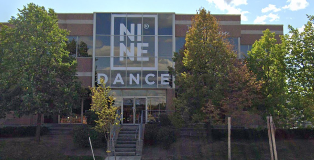 Seventeen COVID-19 cases linked to dance event in Vaughan
