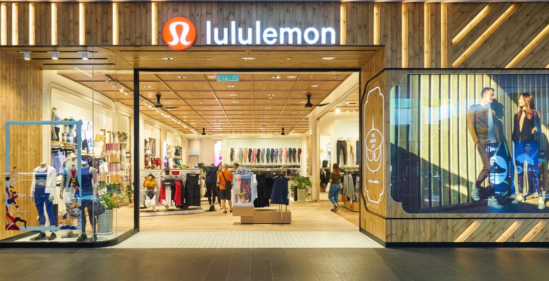 lululemon raising minimum wage, hiring more than 8,000 new employees