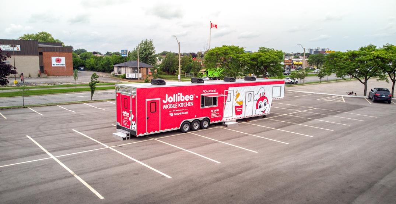 jollibee mobile
