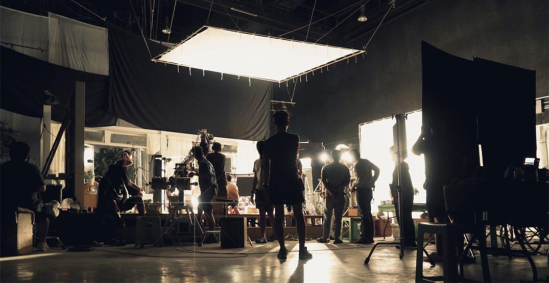 Province fast-tracks Mississauga movie studio proposal set to create 8,700 jobs