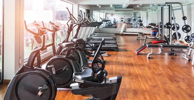 Here's how Ontario's vaccine passports will work in gyms, fitness studios