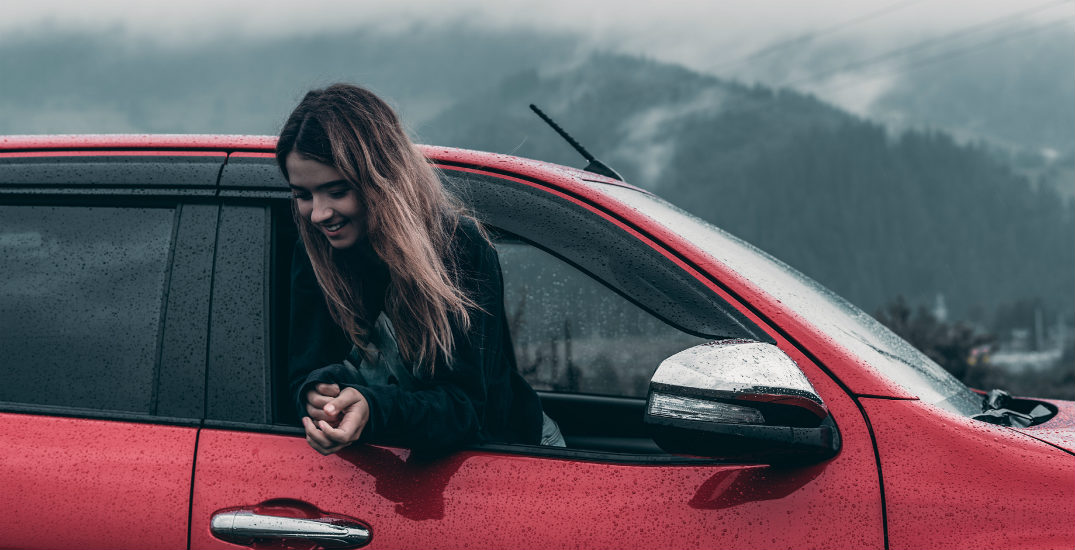 5 things most people don't consider when buying a used car, according to an expert