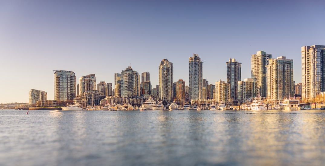 15 things to do in Vancouver this weekend: September 3 to 6