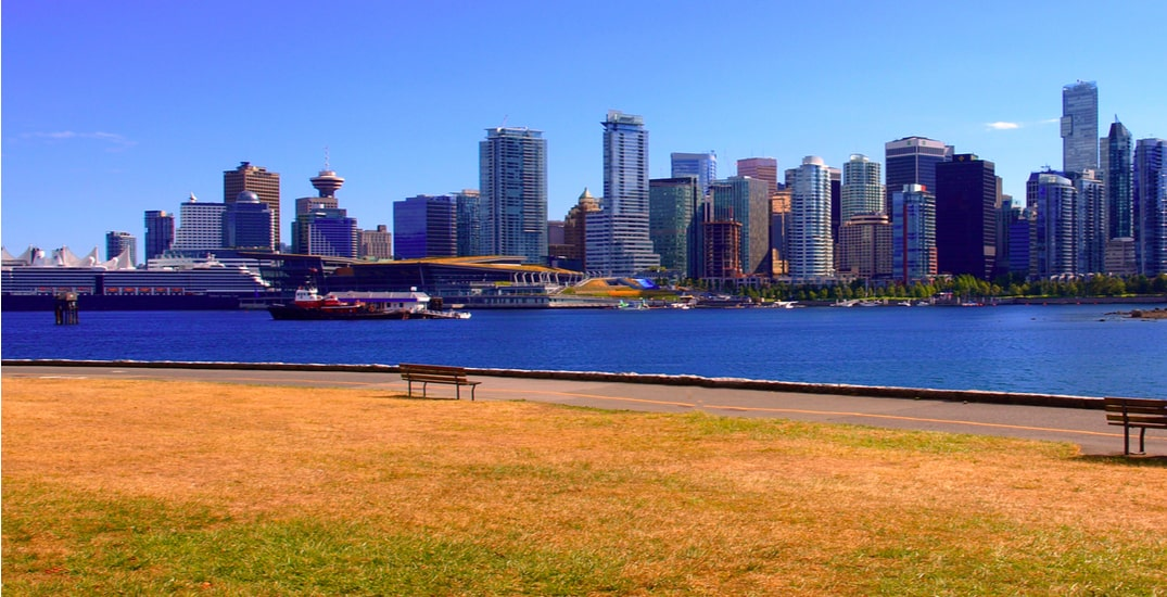15 things to do in Vancouver this week: September 6 to 12
