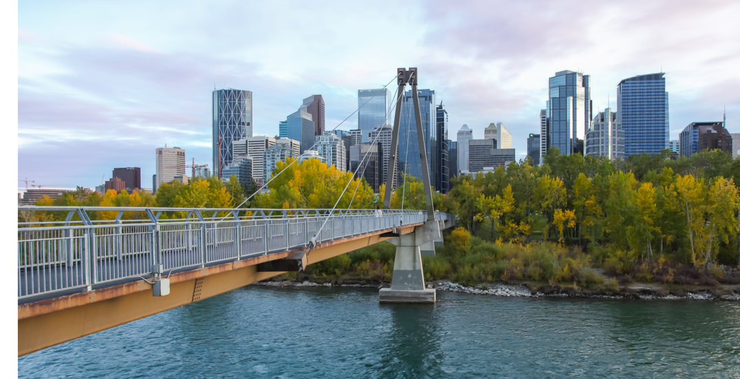 15 things to do in Calgary this week: September 6 to 12