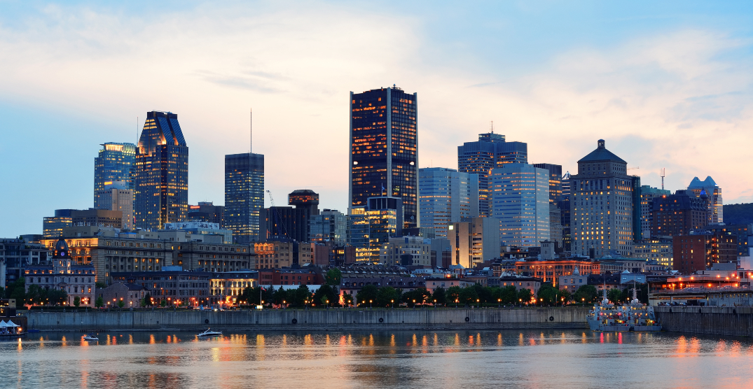Winnipegger shares things he wish he'd known before moving to Montreal